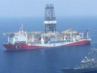 AB, Türkiye'nin Doğu Akdeniz faaliyetlerine karşı tedbir almaya hazırlanıyor
