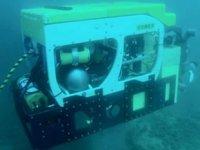 Yalova Emniyet Müdürlüğü, insansız su altı robotu satın alacak