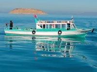 Yeni kanunla 15 bin tekne daha rahat balıkçılık yapabilecek