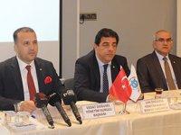 Marmara Boat Show, Ocak 2020'de Kocaeli'de düzenlenecek