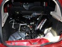 Tekirdağ'da kaçan araçta tekne motorları bulundu: 4 gözaltı