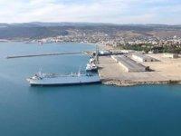 Hasan Engin: Taşucu Seka Limanı bir an önce özelleştirilsin