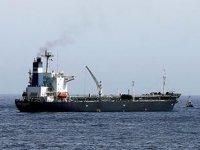 Husiler, Kızıldeniz'de 3 gemiyi alıkoydu