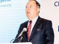 Doğu Akdeniz'de Mavi Savaşlar Konferansı düzenlendi