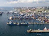Türkiye, 'kara kıta'ya 11,5 milyar dolarlık ihracat gerçekleştirdi