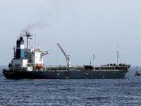 Husiler, alıkoyduğu 3 gemiyi serbest bıraktı