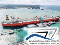 Ali Deniz Eraydın: ANNEX İstanbul, kanunlara ve IMO kurallarına uygun değildir