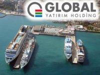 Global Yatırım Holding'in kurumsal yönetim notu 9.06 olarak teyit edildi