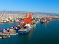 AKİB, 10 ayda 10 milyar dolarlık ihracat gerçekleştirdi
