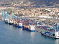 Marsilya Limanı'nda Blockchain'in faydaları kanıtlandı