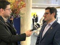 Uluslararası Denizcilik Örgütü, İran'ın endişlerini meşru buluyor