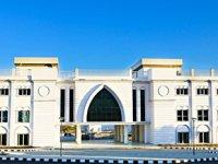 Girne üniversitesi Denizcilik Fakültesi, IAMU üyeliğine kabul edildi