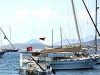 Türk P&I, yeni ürünü yat sigortasını pazara sundu