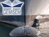 GEMİSEM, 'Gemi Boya Denetmeni Semineri' düzenliyor