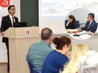4 büyükşehir, temiz Akdeniz için yol haritası çiziyor