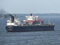 ABD, 6 adet Venezuela tankeri için yaptırım kararı aldı