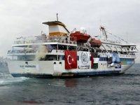 Mağdur avukatları, 'Mavi Marmara' dosyasının kapatılmasına itiraz edecek