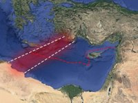 Libya Mutabakatı, TBMM Dışişleri Komisyonu'nda kabul edildi
