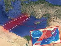 Libya, Türkiye ile imzalanan mutabakatları onayladı