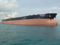 Advantage Tankers, 80 milyon dolara filosuna iki tanker kattı