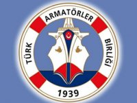 Türk Armatörler Birliği, 'Başmühendis ve Zabitan Eğitimleri' düzenleyecek