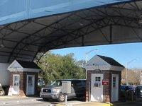 AB'de Pensacola Deniz Hava Üssü'ne saldırı: 4 ölü