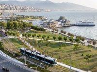 İzmir Körfezi'nin temizliği için ilk büyük adım atıldı