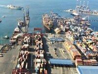İstanbul'dan 10 ayda 7 milyar dolarlık ihracat gerçekleştirildi