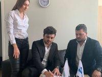 Dese Denizcilik, Ukrayna ve Türkiye ilişkilerine büyük katkı sağlıyor