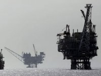 İsrail ile Güney Kıbrıs Rum Yönetimi arasında gaz sahası krizi çıktı