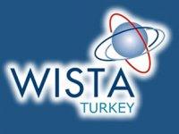 WISTA Türkiye, 'Seçimli Genel Kurul'a hazırlanıyor