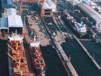 Deniz Teknolojileri ve Sanayisi Teknik Komitesi kuruldu