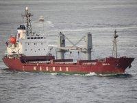 Gübretaş, Nbulkgas Deniz İşletmeciliği'ni satıyor