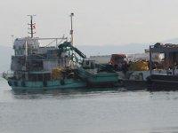 Karadeniz'de balıkçılar, bu sezon umduğunu bulamadı