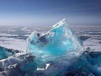 AB Konseyi, iklim değişikliğiyle mücadele konusunda anlaşmaya vardı