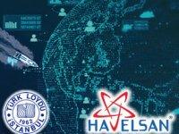 Türk Loydu ile Havelsan arasında siber işbirliği protokolü imzalandı