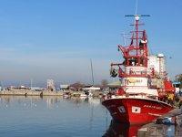 Balıkçılık filosunun yüzde 78'i destekleme kapsamına alındı