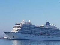 2020 yılında 9 yeni muhteşem gemi su üstünde olacak
