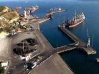 Batıçim, Nemrut Körfezi'ndeki limanını elden çıkaracak