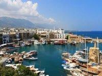 'Girne Limanı erişilebilir bir yapıya kavuşacak'