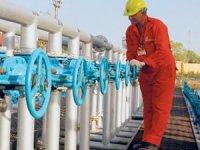 Türkiye uluslararası projelerle Avrupa ile gaz ticaretini güçlendirecek