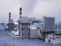 SOCAR, Aliağa'da 126 MW'lık doğal gaz çevrim santrali kuracak