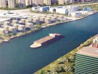 'Boğazlar'da 3400 dolar veren gemilerden Kanal İstanbul'da 100 bin doları nasıl alacaksınız?'