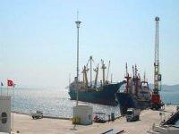 Güllük Liman Başkanlığına Selçuk Arslan atandı