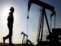 OPEC üyesi ve üyesi olmayanlar işbirliğini genişletecek