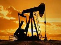 İran'ın Hürmüz Boğazı kozu küresel petrol piyasalarını endişelendiriyor