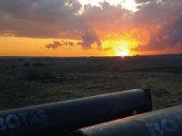 BOTAŞ Yunan gaz şirketi DEPA'nın açtığı tahkim davasını kaybetti