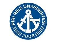 Piri Reis Üniversitesi Deniz Kampüsüne İSO Özel Kategori Enerji Verimliliği Birincilik Ödülü Verildi