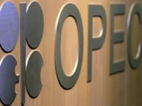 OPEC: Petrol talebinin yükselme potansiyeli var
