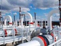 Türkiye Cezayir'den gaz alım anlaşmasını uzattı
